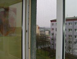 balkon-fertig