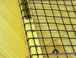 balkon-kaninchennetz-krampen-tacker
